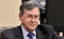 ABD'nin Ankara Büyükelçisi Satterfield Görevine Resmen Başladı