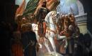 İstanbul fethinin 567. yıl dönümü