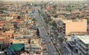Türkmen Kitlesi: Kerkük'te % 32 Uygulansın