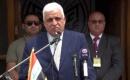 Haşdi Şabi Başkanı Feyyad'a Görevleri İade Edildi