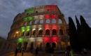 İtalya'da bir günde 60 ölüm