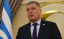 'ABD 2003 sonrası Irak'ta siyasi haklarını elde etmek isteyen Türkmenleri desteklemedi'