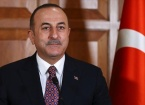 ''Mısır'la Anlaşma İmzalayabiliriz''