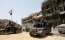 Irak DEAŞ Zaferine Rağmen Terörden Kurtulamadı