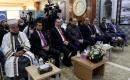 """Erbil'de """"16 Ocak Türkmen Şehitleri Günü"""" Anma Töreni Düzenlendi"""
