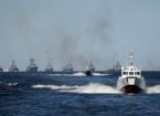 Karadeniz Isınıyor: Rus Savaş Gemileri Tatbikata Başladı