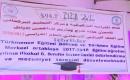 Türkmence Eğitimi Ödüllendirme