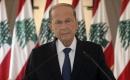 Lübnan yönetiminden 'kararlılık' ve 'birlik' mesajı