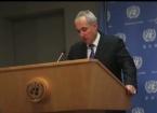 BM: Seçim Sorunları Anayasa Çerçevesinde Çözülmelidir