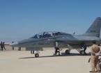 Irak 4 Adet T-50 Tipi Savaş Uçağını Teslim Aldı