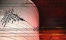 ABD'nin Alaska Eyaleti'nde Deprem: Tsunami Uyarısı Yapıldı