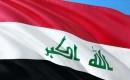 Irak Trump'ın Golan Tepeleri Açıklamasına Tepki Gösterdi