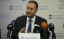 'Trump DEAŞ'lı Teröristleri Avrupa'ya Karşı Koz Olarak Kullanıyor'