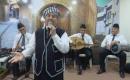 Türkmen Kardeşlik Ocağı Kerkük Kolu Sıra Gecesi Düzenledi