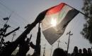 Şii gruplar, 'ABD Güçlerinin Ülkeden Çıkarılmasını' Görüştü