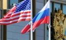 ABD 10 Rus Diplomatı Sınır Dışı Edecek