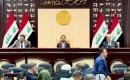 ''Hükümet Ay Sonuna Kadar Bütçeyi Parlamento'ya Gönderecek''
