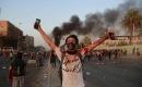 Irak'taki Gösterilere Destek Veren Gazeteci Bağdat'taki Evinden Kaçırıldı