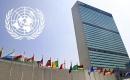 """Irak: """"BM'nin raporunu soruşturacağız"""""""