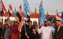 Hükümetin Geri Adım Atmasıyla Kerkük'teki Gösteriler Sona Erdi