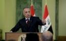Başbakan Kazımi:  Sincar'da Silahlıların Toplanmasına İzin Verilmeyecek