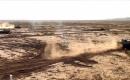 Azerbaycan ordusu 13 köyü daha Ermenistan'ın işgalinden kurtardı