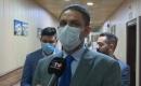 Kerkük'te 1 kişi daha Koronavirüs nedeniyle hayatını kaybetti