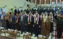 Arap Meclisi Kerkük'te Barış Konferansı Düzenledi