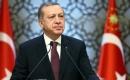 'Hepiniz Bir Araya Gelseniz Bir Tane Türkiye Etmezsiniz'