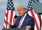 Trump, Azerbaycan ve Ermenistan arasındaki ateşkesin bozulmasını 'hayal kırıklığı' olarak niteledi