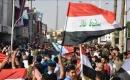 Irak'ta Şii Merci Halisi'den ABD İşgaline Karşı Protesto Çağrısı