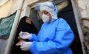 Irak'ta Koronavirüs'ten bir günde 20 kişi hayatını kaybetti