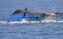 Tunus Açıklarında Tekne Battı: 21 Ölü