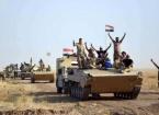 Salahattin'de Terör Örgütü Deaş'e Ait 5 Sığınak İmha Edildi