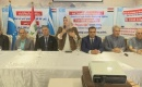 Kerkük'te 'Unutmayacağız' Başlıklı Konferans Düzenlendi