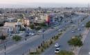 Kerkük'te Türkmenler Ulusal Güvenlik Teşkilatında Yapılan Atamaları Eleştirdi