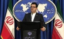 'ABD Diplomasiye Kapıları Tamamen Kapattı'