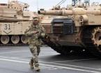 ABD, Almanya'ya 500 İlave Asker Gönderecek