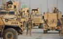 İngiltere, Afganistan'daki Askerlerini Düzenli Olarak Geri Çekecek