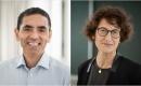 Uluslararası Göç Örgütü toplantısında Kovid-19 aşısını bulan Türk doktorlar örnek gösterildi