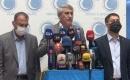 Kerkük'te sağlık hizmetlerindeki yetersizlik Kovid-19 vakalarını artırıyor