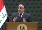 'Irak,Tüm Kardeş Komşu Ülkeleri İçin Bir Buluşma Noktasıdır'
