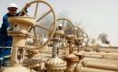 Kerkük Valisi: Petrolün Türkiye Üzerinden İhraç Edilmesini Olumlu Karşılıyoruz