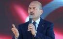 'Tayyip Erdoğan, Irak'ın Kuzeyinde Devlet Kurdurmadı'