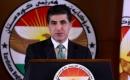 Neçirvan Barzani: Irak'ın İstikrarı IKBY'nin de Çıkarına