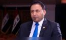 El Kabi: Dışişleri Bakanlığı'ndaki Atamalarda Büyük Haksızlıklar Var