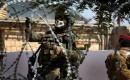'Musul'da Gayriresmi Silahlı Grupların Karargahları Kapatılacak'