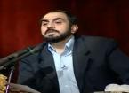 Ağzadi: Başbakan, Süleymani'nin Askerlerinden Biri Olacak
