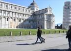 İtalya'da Kovid-19'dan ölenlerin sayısı 15 bini aştı