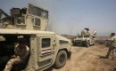 Salahaddin'de DEAŞ Saldırısı: 2 Şehit, 5 Yaralı